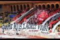 Allez Monaco